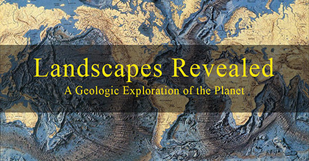 Landscapes Revealed