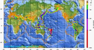 global-seismicity-1975-1995